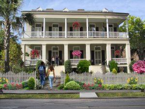 mansion-condo-rendering-no-words