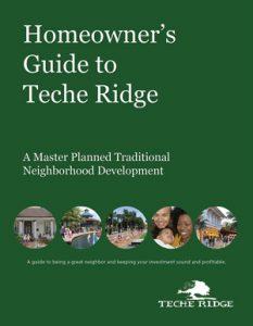 Homeowner's Guide