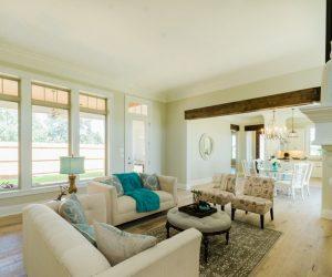 living-room-for-mls