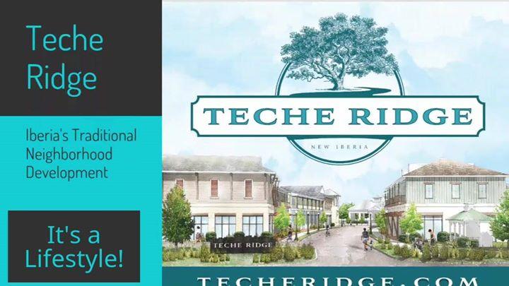 #techeridge Not just another neighborhood  #itsalifestyle #thisiswhoweare #…