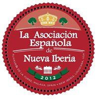 La Asociacion Espanola de Nueva Iberia