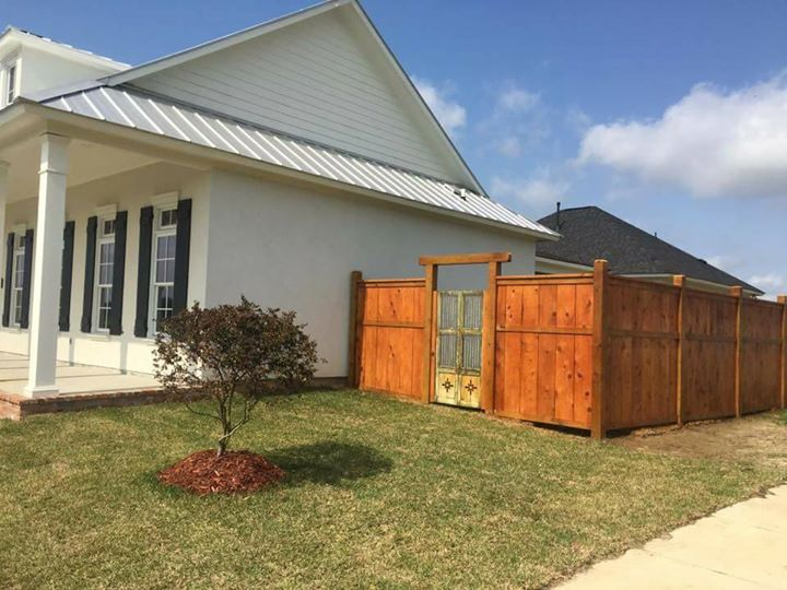 Photos from Teche Ridge, A Master Planned Community's postJust had to brag again…