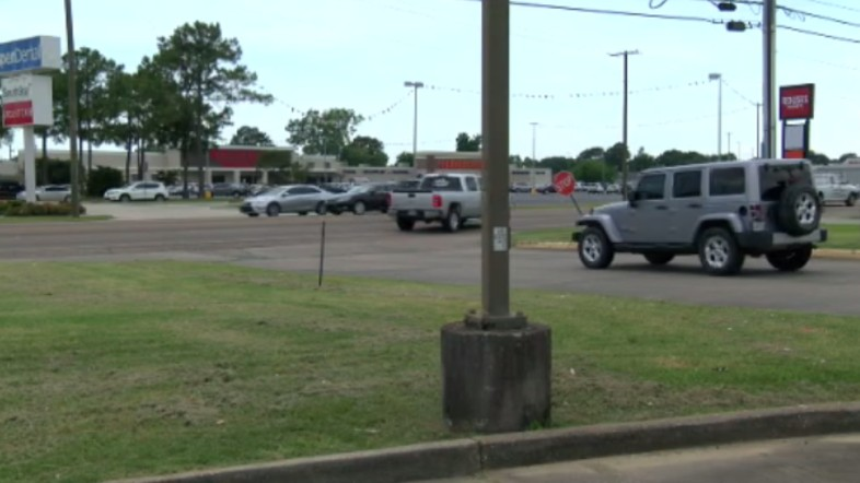 New Iberia seeing influx of new businesses as economic growth continues
